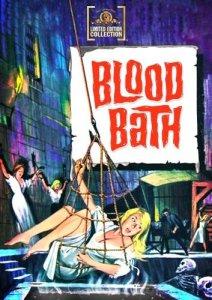 Blood-Bath-MGM-DVD