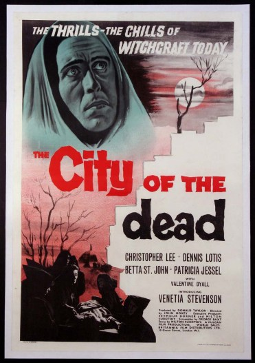 City-of-the-Dead