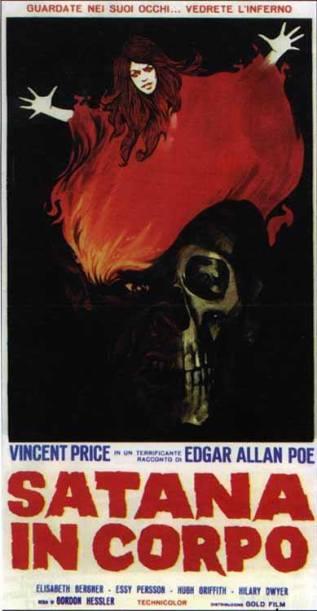 Cry-of-the-Banshee-Satana-in-corpo-Italian-poster