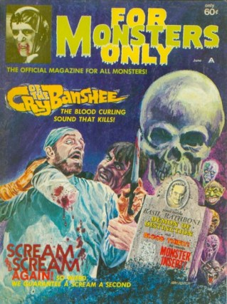 for-monsters-only-magazine-cry-of-the-banshee-scream-and-scream-again-vincent-price
