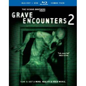 grave-encounters-2-blu-ray