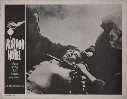 Horror-Hotel-1960