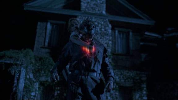 jason-goes-to-hell-movie