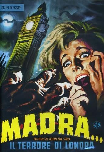 Madra...The-Night-Caller-Italian-artwork