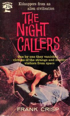 night-callers