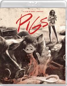 PIgs-Blu-ray-1