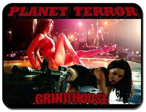 planet-terror-mouse-mat