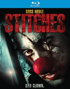 Stitches-Ross-Noble-Blu-ray