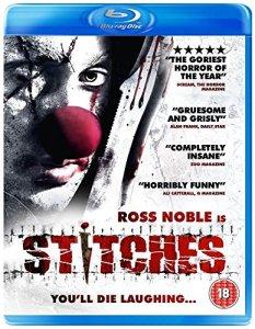 Stitches-UK-Kaleidoscope-Blu-ray