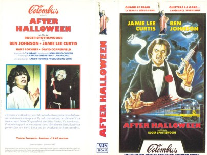 terror-train-after-halloween-french-secam-vhs
