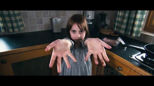 Wake-Wood-2011-Hammer-horror