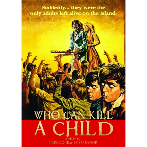 who-can-kill-a-child-dvd