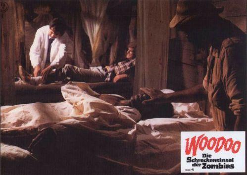 Zombie-Flesh-Eaters-Woodoo-2