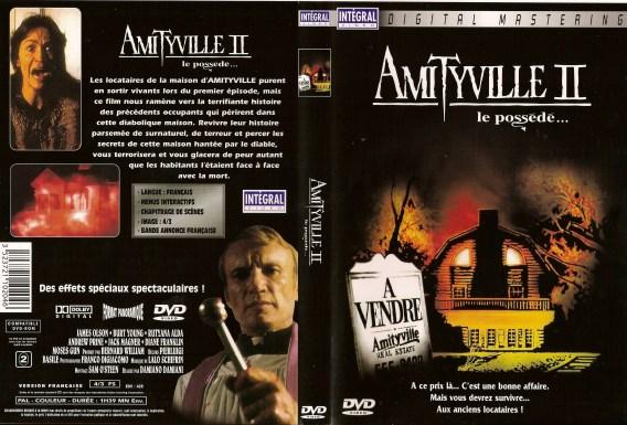 Amityville_2-23453511122006