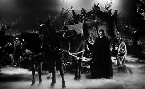black sunday arturo dominici in mario bava horror classic