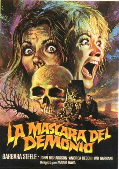 black_sunday_Spanish_poster