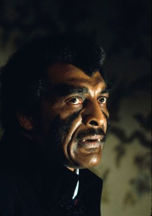 Blacula-William-Marshall