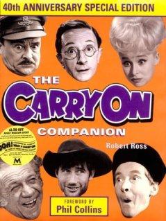 Carry-On-Companion-Robert-Ross