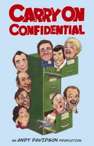Carry-On-Confidential-Andy-Davidson