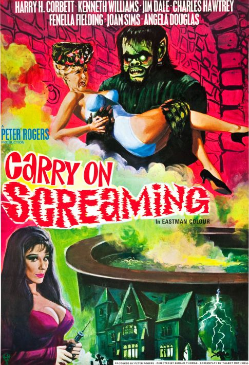 carry_on_screaming_poster_01
