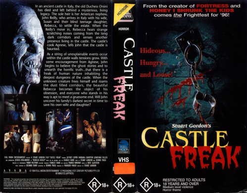 CASTLE-FREAK-AUSTRALIAN