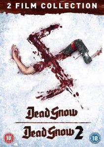 Dead-Snow-2-DVD