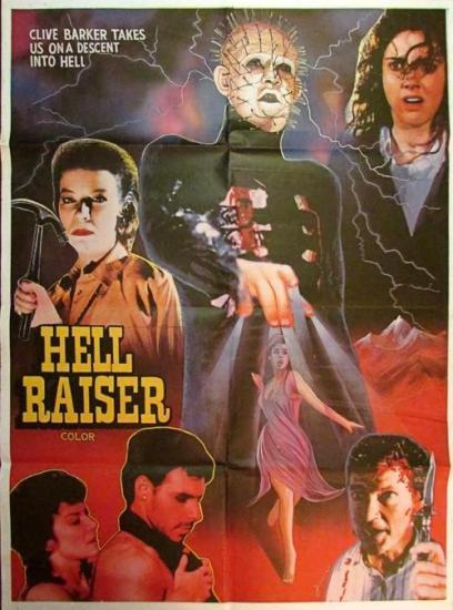 helraiser-poster