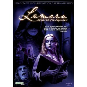 lemora-synapse-films-DVD