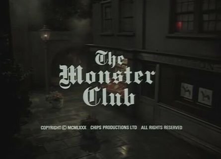 Monster_Club_001