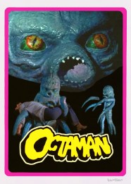 Octaman-1971-ecological horror