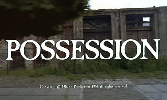 Possession-1981-MSS-06850