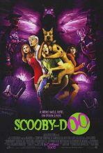 scooby_doo_ver4