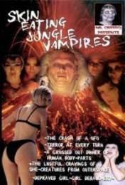 skin-eating-jungle-vampires-carla-anderson-dvd-cover-art
