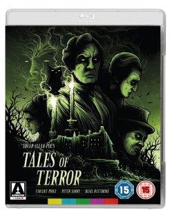 Tales-of-Terror-Arrow-Video-Blu-ray