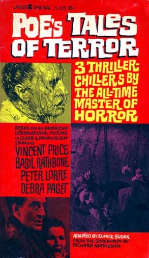 Tales-of-Terror-novelisation-Eunice-Sudak