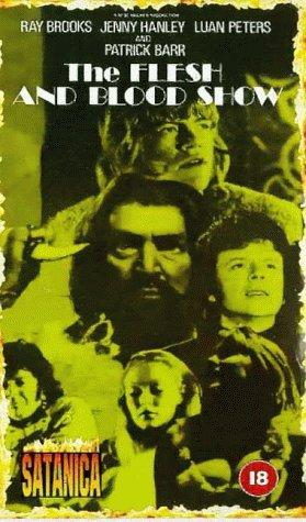 the-flesh-and-blood-show-(1972)-large-picture