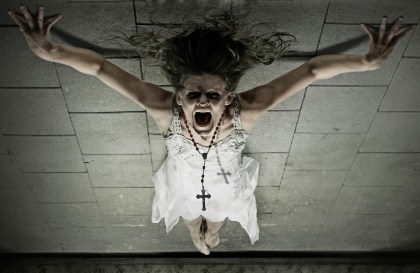 The-Last-Exorcism-Part-II-afisha2