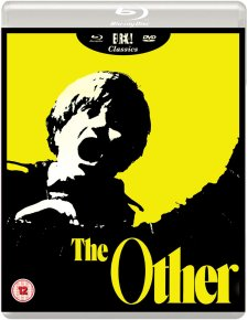 The-Other-Eureka-Blu-ray
