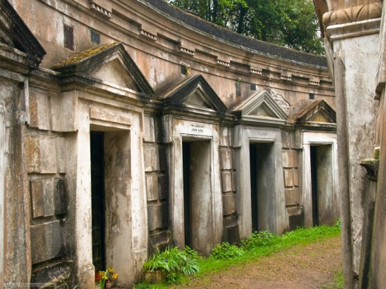 1600Highgate-Cemetery-0943
