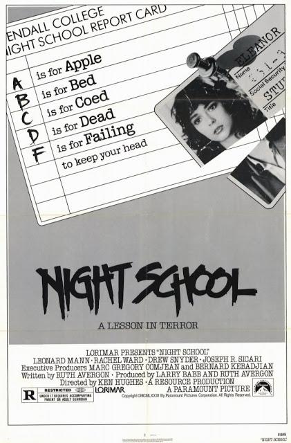 1981-night-school-poster1