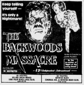 Backwoods-Massacre-Midnight-John-Russo