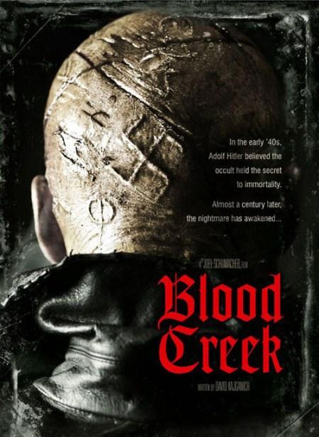 blood creek 1
