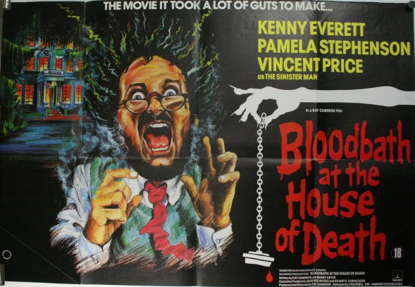 Bloodbath-at-the-house-of-of-Death