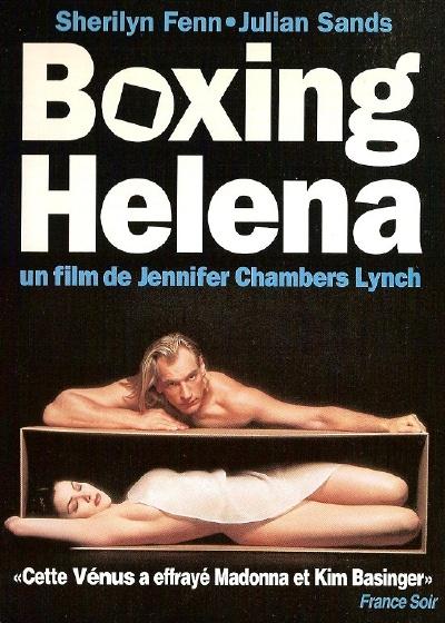 boxinghelena0