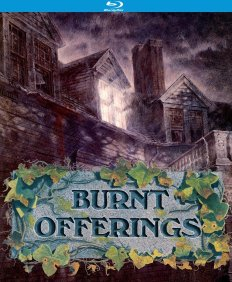 Burnt-Offerings-Kino-Lorber-Blu-ray