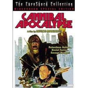 cannibal-apocalypse-dvd