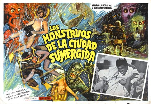 creature_from_black_lagoon_poster_15