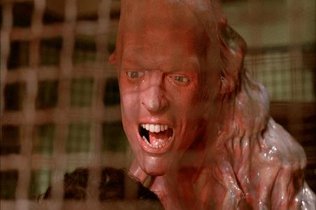 david cronenberg naked lunch