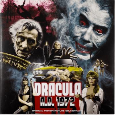 Dracula-A-D-1972-soundrtrack