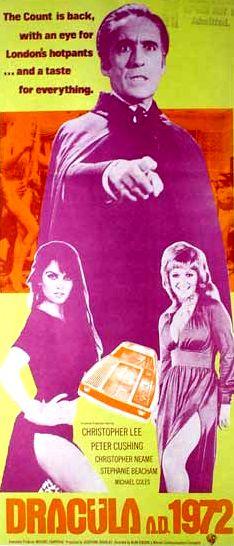 DRACULA AD 1972 17